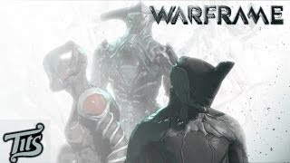 Warframe ♠ 8.1 - Tutorial on how Critical damage works and how to figure out your Crit damage