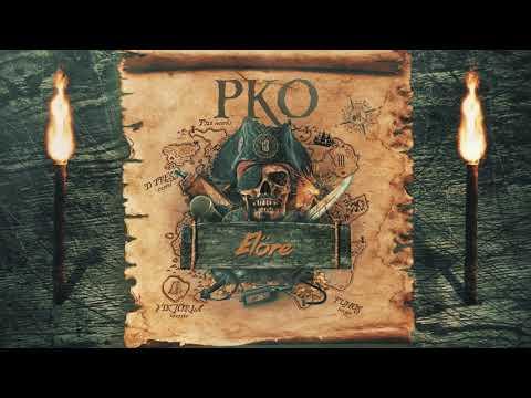 PKO - Előre! / Fekete Péntek 2019 / | OFFICIAL AUDIO |