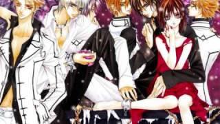 Reverse Harems and BISHOUNEN an Unnecessary anime genre