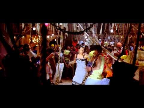 Adho andhaAayirathilOruvan 1080p Hd  Songs