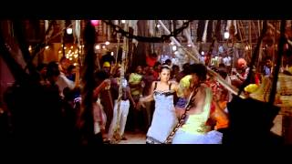 Adho andha-Aayirathil.Oruvan- 1080p Hd video Songs