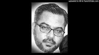 The Sea-Introduction English Literature, prof: Munawar Ahmad Saeed
