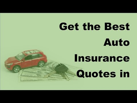 2017-car-insurance-facts-|-get-the-best-auto-insurance-quotes-in-california