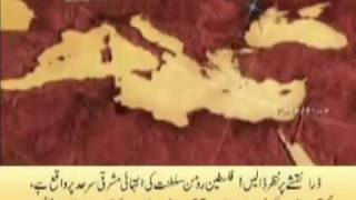 JESUS in INDIA, Kashmir (BBC Documentry) 2/3