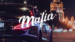 Shift Ft Rolla Costa Ты моя Placcebo Prod