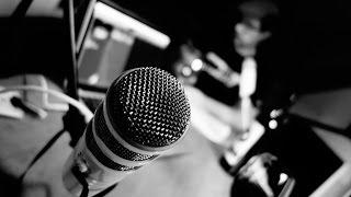 5 podcasts à écouter absolument !