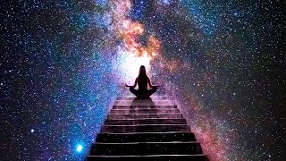 Deep Relaxing Music for Meditation. Soothing Shamanic Music for Yoga, Massage, Spa
