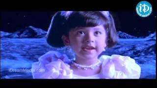 Video Devi Putrudu Movie   Nice Fantasy Scene Baby Cherry,Venkatesh download MP3, 3GP, MP4, WEBM, AVI, FLV Agustus 2017