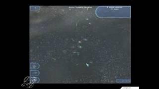 Hegemonia: Legions of Iron PC Games Gameplay - Hegemonia