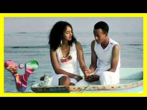 Said Berhanu - Adnikeki | ኣድኒቐኪ - (Official Video )