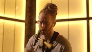 Newton Faulkner - Human Love (Acoustic)