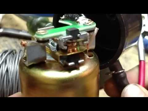 Kawasaki Mule fuel pump test to subsute for KTM 950 - YouTube on kawasaki mule 3000 motor, arctic cat 3000 wiring diagram, kawasaki mule 3000 parts, polaris ranger wiring diagram, yamaha rhino wiring diagram, polaris 400 wiring diagram, honda 3000 wiring diagram, john deere gator wiring diagram, kawasaki mule 3000 engine, kawasaki mule 3000 seats, cub cadet 3000 wiring diagram, kawasaki mule 3000 dimensions, polaris rzr wiring diagram, kawasaki mule 3000 accessories, arctic cat prowler wiring diagram, honda big red wiring diagram,