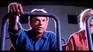 Jurassic Park cloning video