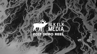 homepage tile video photo for 2017 DEMO REEL