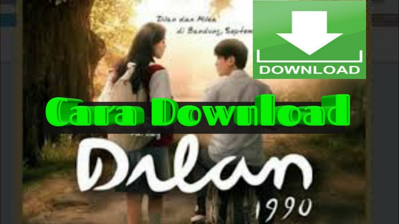 DOWNLOAD DILAN FULL [HD] - YouTube