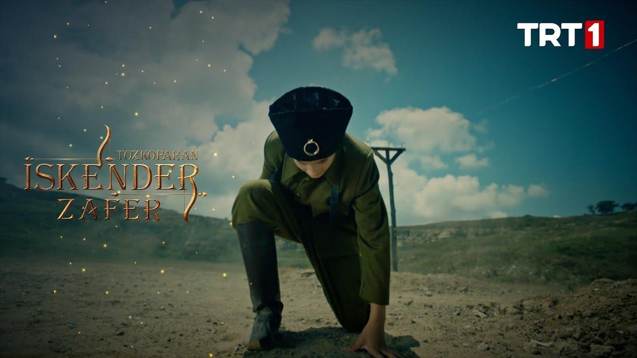 Download Tozkoparan İskender: Zafer (Film)