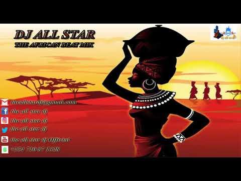 The Greatest Vol    By Dj All Star
