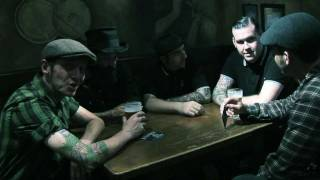 "The Rumjacks - ""An Irish Pub Song"" Laughing Outlaw Records"