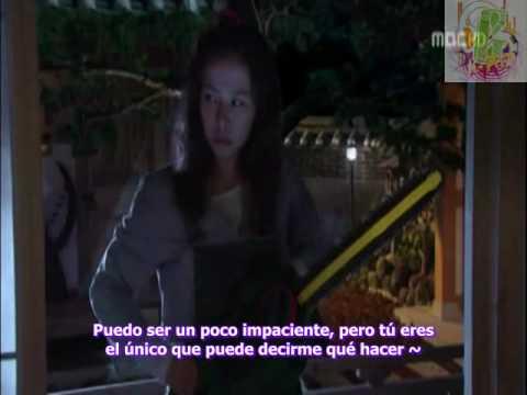 [MV] Younha - *I can't believe it* [sub español][GKPOP]