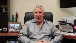 Florida Landlord Tenant Responsibilities