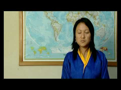 Wind Horse Bhutan Tours, Treks & travel services