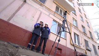 видео Бетон в район Москворечье-Сабурово. Купить бетон в Москворечье-Сабурово с доставкой — ЗАО