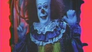 Stephen King's IT (1990) - Trailer