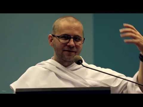 """""""Rodzice nie rozdrażniajcie swoich dzieci"""" - Piotr Krysztofiak OP from YouTube · Duration:  48 minutes 14 seconds"""