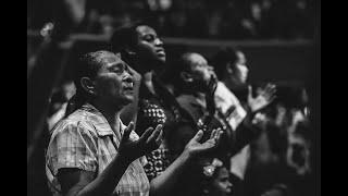 Lições Práticas sobre oração