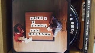Mark B & Blade - Ya Don