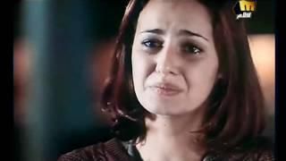 Amal Maher - Damery Byanebny / امال ماهر - ضميرى بيانبنى