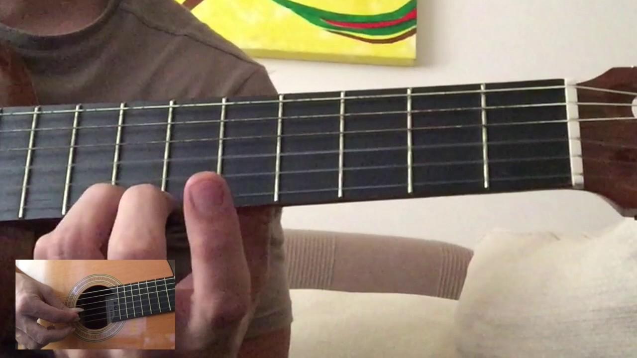 Hallelujah alexandra burke melodia simples youtube hallelujah alexandra burke melodia simples hexwebz Choice Image