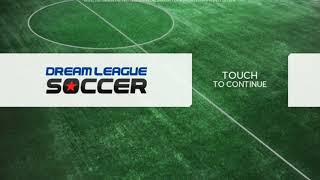 Dream League Soccer Classic | [soundtrack] | Charly Coombes & The New Breed   Broken Glass