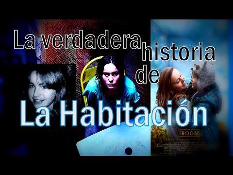 La verdadera historia de la pel cula la habitaci n 2015 for Habitacion pelicula 2015