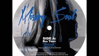 Download lagu Ron Trent Regard MP3