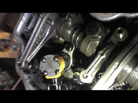Cat C7 Shutting off | TruckersReport com Trucking Forum | #1