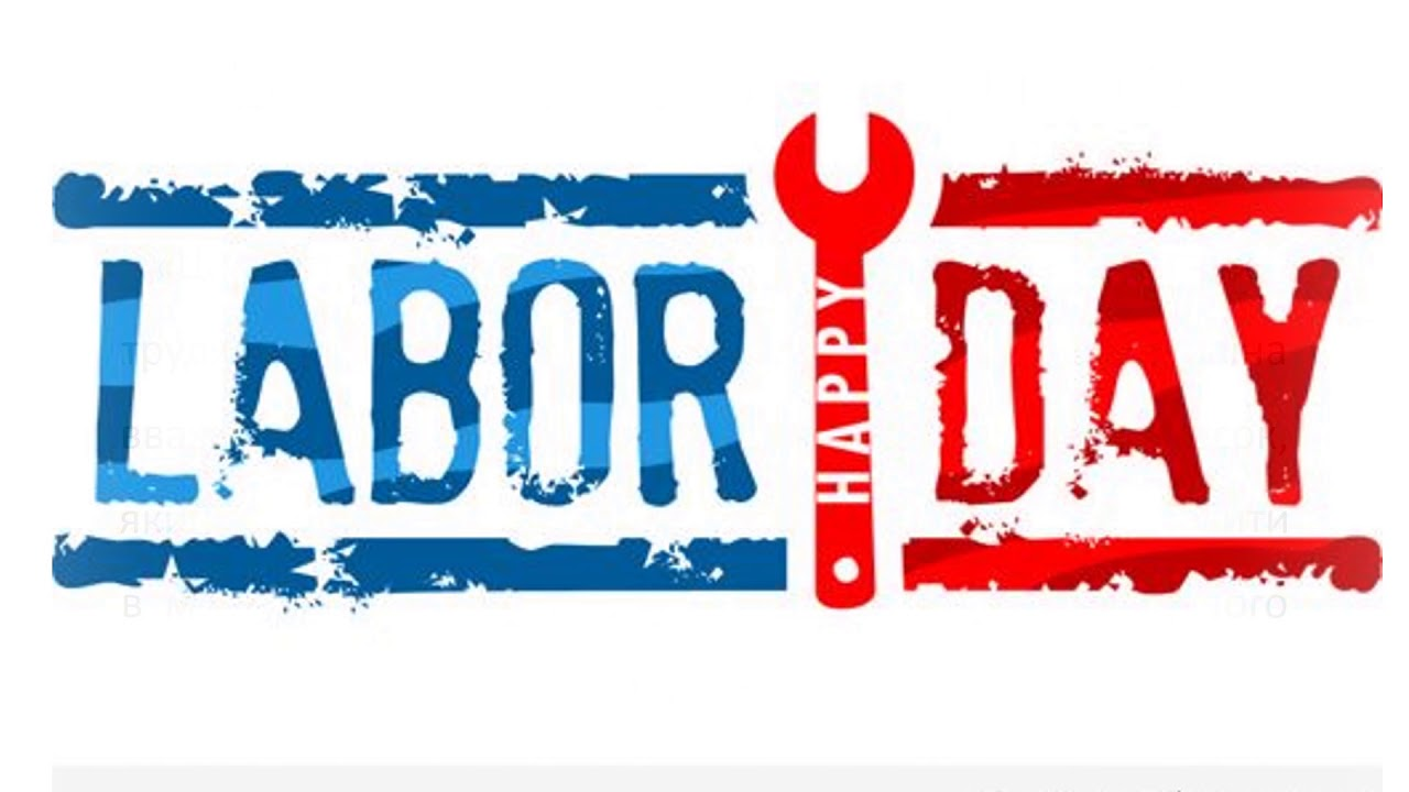 labor day holiday monday - 1024×682