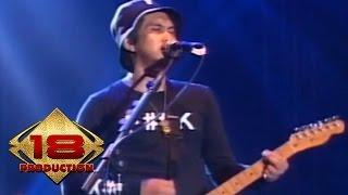 Rocket Rockers - Kehilangan  (Live Konser Bandung 9 Mei 2015)