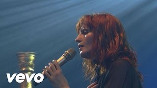 Florence + The Machine - Dog Days Are Over