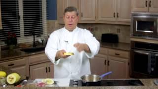 How To Make Spaghetti Squash Soup