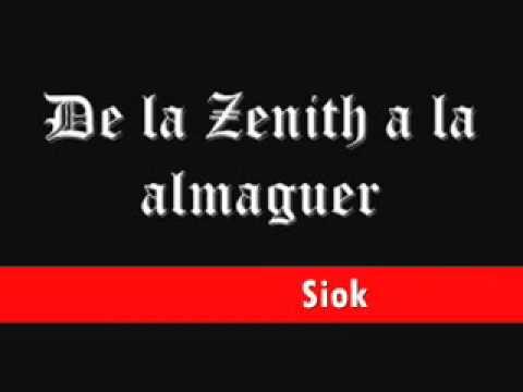 M.skull ft DT crew y tony g y bi flow de la zenith ala alamguer