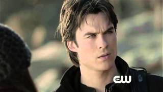 The Vampire Diaries Season 4 Episode 13 Sneak Peek : Into the Wild
