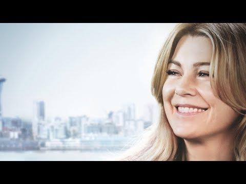 Greys Anatomy S1- S15   Trailer   Drama Series   Showmax