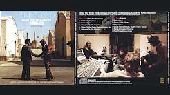Pink Floyd - Shine On You Crazy Diamond (Parts 1-8) Sigma 165