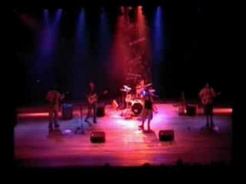 In Nomine - A.T.G. (Ao Vivo) 09-03-2008