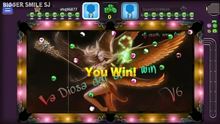 8 BALL POOL HACK | AUTO WIN | GUIDELINE ALL ROOM | ANDROID (MOD APP) | HD | 2017
