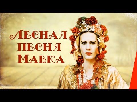 Мария Куликова - фильмография - российские актрисы - Кино