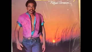 rafael cameron - Jealousy