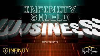 Infinity Shield: Informational Video w/ Randy Chaffee