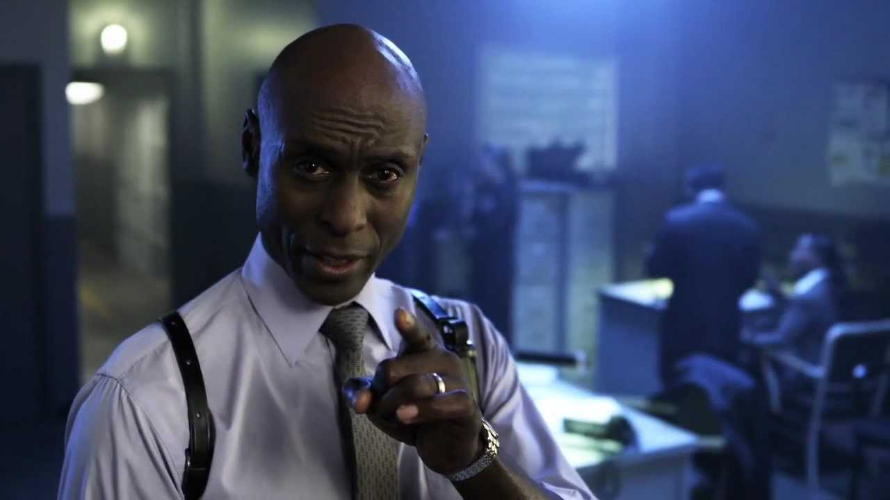 lance reddick audiobooklance reddick wife, lance reddick films, lance reddick the wire, lance reddick accent, lance reddick twitter, lance reddick john wick, lance reddick video games, lance reddick lost, lance reddick quantum break, lance reddick audiobook, lance reddick height, lance reddick, lance reddick destiny, lance reddick eric andre, lance reddick imdb, lance reddick net worth, lance reddick workout, lance reddick scar, lance reddick american horror story, lance reddick eyes